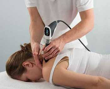 Calgary-Shockwave-Therapy2
