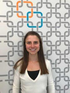 Bridget Pkye CCST Physio Calgary